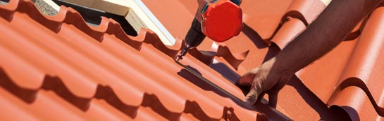 save on Croydon roof installation costs